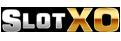 XO Slot